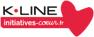 K•LINE Initiative coeur